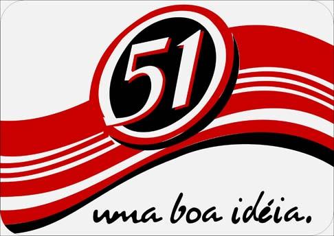 """Lulinha afirmou ontem em seu discurso antes de ir em cana que virou uma """"ideia"""", grande coisa, euzinho aqui virei milhares de """"boas ideias"""" antes de parar de beber em 1994."""
